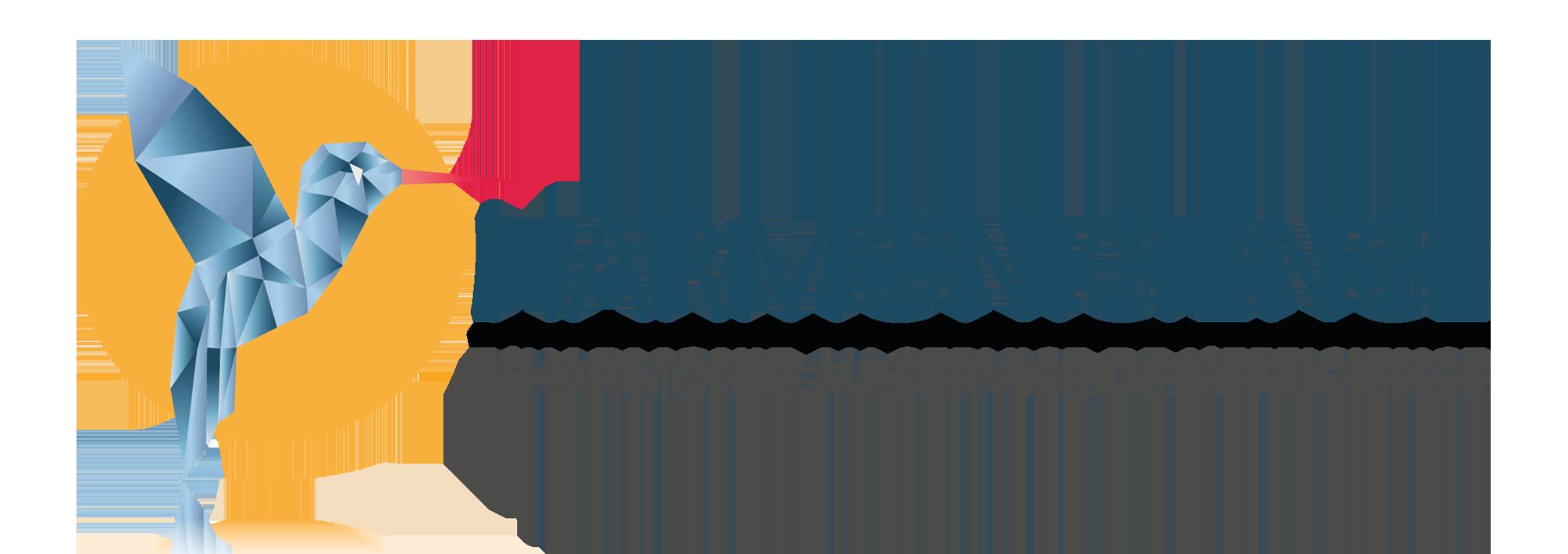 Harmonicience